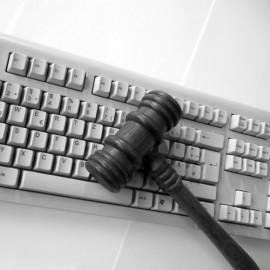 Le package RGPD pour les avocats par des avocats