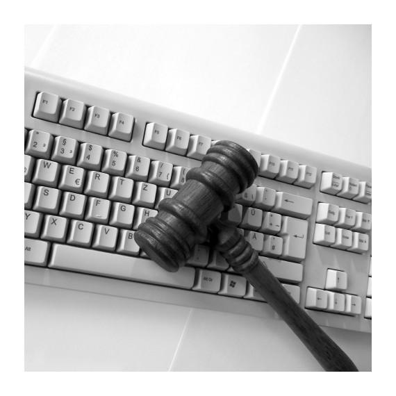 GDPR-pakket voor advocaten door advocaten