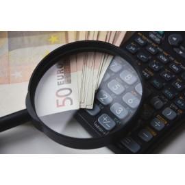 Reconnaissance de dette (NL)
