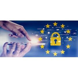 Overeenkomst GDPR Sollicitatie (NL)