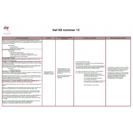 Debiteuren en insolvabiliteit - Maatregelen Covid-19