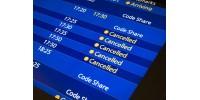 L'impact du coronavirus sur les réservations de vacances