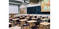 Le sort des travailleurs-parents lors de la fermeture des écoles pour cause de Covid-19