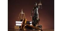 Een nieuwe Corona-wet inzake Justitie
