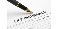 Le fisc met des bâtons dans les roues des conjoints qui ont planifié leur succession à l'aide de contrats d'assurance-vie