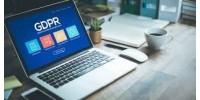 RGPD : l'Autorité de la protection des données (APD) peut être rappelée par la Cour des marchés