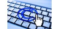 Réglementation européenne : Internet, vers plus de contrôles ?
