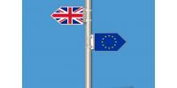 Geraakt door Brexit? Aanpassingen zijn mogelijk