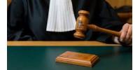 De beslissing alvorens recht te doen: het Hof van Cassatie spreekt zich tegen