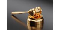 Het verbod op misbruik van economische afhankelijkheid: de eerste uitspraken sijpelen binnen