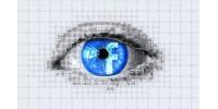 Condamnation de Facebook, une première application du RGDP, avant l'heure ?
