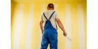 Top 10 des questions pour le travail occasionnel