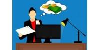 Les droits intellectuels, nouvel outil financier ?