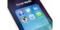 L'emprise de Facebook sur les données à caractère personnel est-elle interdite par le RGPD ?