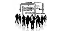 La gestion d'une société et le Code des Sociétés et Associations