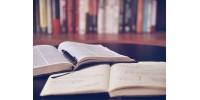 Dwingende bepalingen Wetboek van Venootschappen