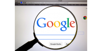 Google Search Case : what about legal certainty?