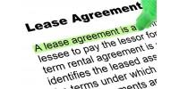 Nieuw: Korte handelshuurovereenkomsten voor Brusselse handelaars