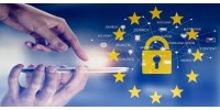 RGPD : l'Autorité grecque de protection des données inflige également une première amende