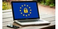 GDPR: Griekse Gegevensbeschermingsautoriteit pakt eveneens uit met eerste boete