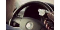 L'alcolock, la nouvelle alternative obligatoire à la déchéance du permis de conduire ?