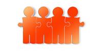 Ensemble, nous sommes plus forts : l'entrepreneuriat coopératif en Belgique