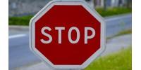 Nouveauté 2020 : les amendes pour infractions du Code de la route prélevées sur les impôts